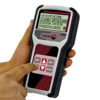 Injectronic-cj300-04
