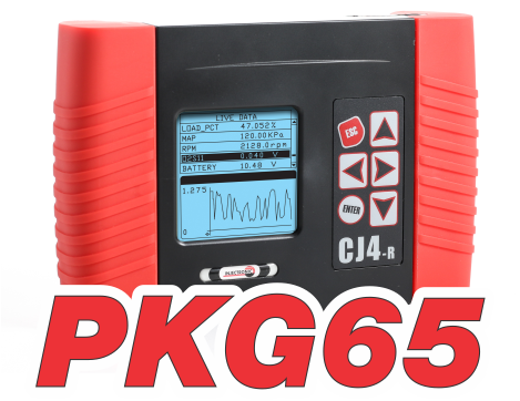PKG 65 R