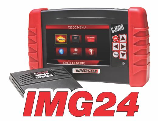 IMG24