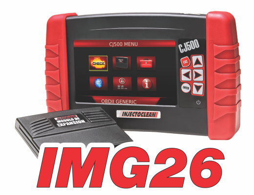 IMG26