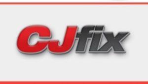 Nuevo sistema CJFix