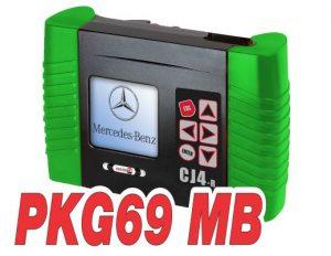 PKG69 CJ4R-MB