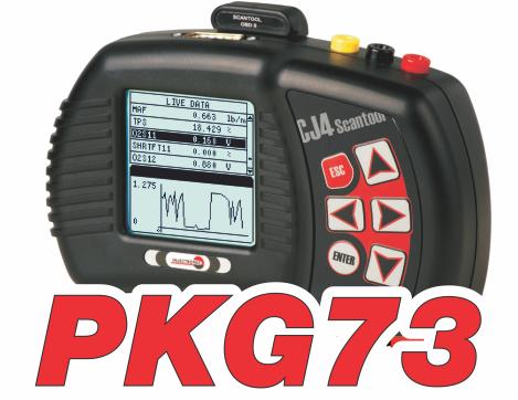 PKG73