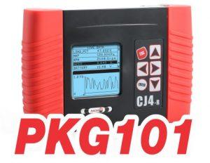 PKG101