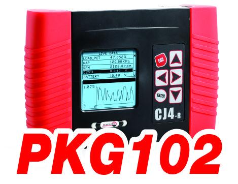 PKG102A
