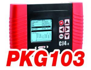 PKG103