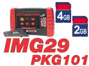 IMG29-PKG101