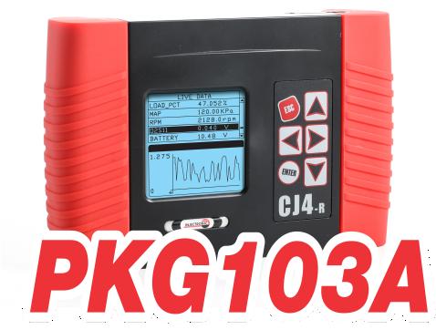 PKG103A