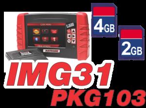 IMG31-PKG103