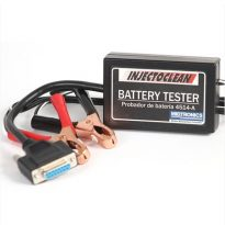 4514_BATTERY TESTER INJECTRONIC (4)