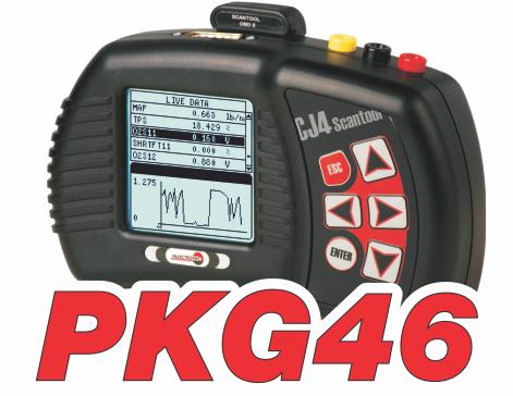 PKG 46