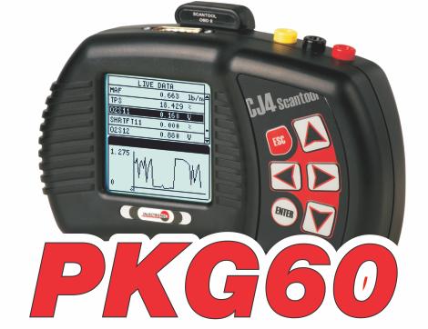 PKG 60