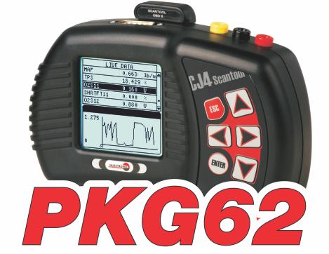 PKG 62