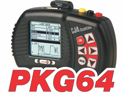 PKG 64
