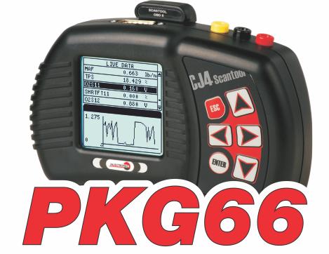 PKG 66