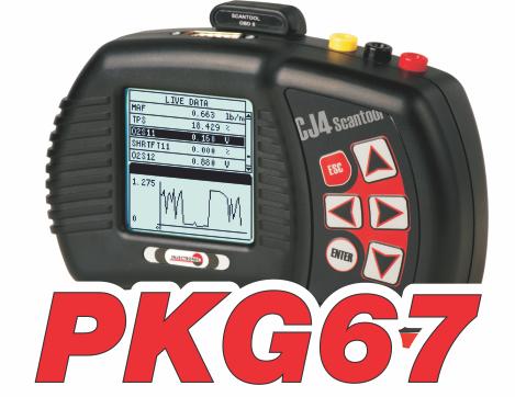 PKG 67