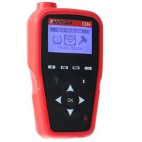 CJ36 TPMS INJECTRONIC (1)