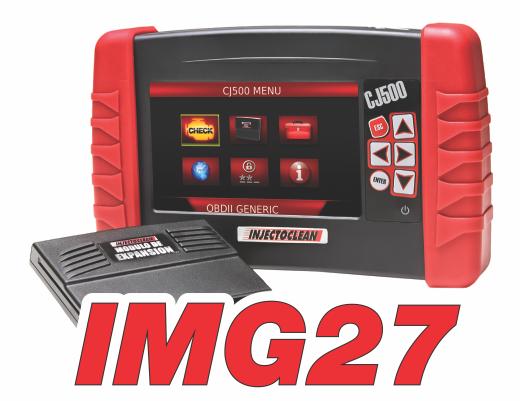 IMG27 V2