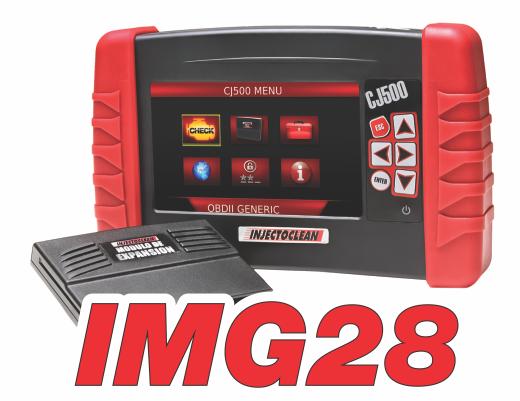 IMG28-PKG71