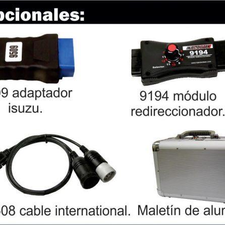 CJ VIN Detector