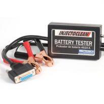 Probador de Baterias 4514-A