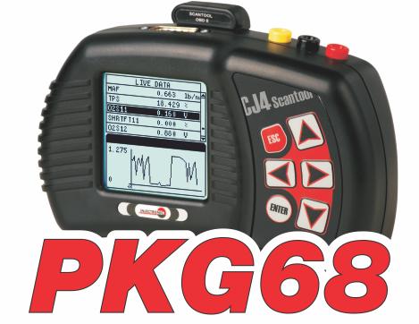 PKG 68