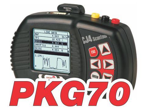 PKG70 ppp