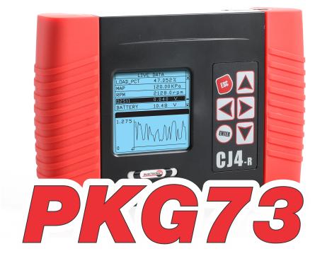 PKG 73 R