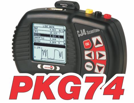 PKG74