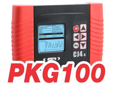 PKG100