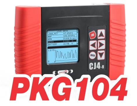 PKG104