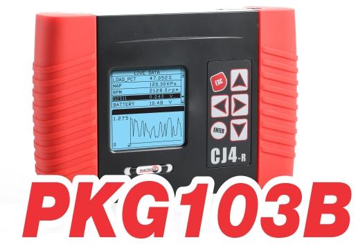 PKG103B