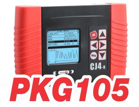 PKG105