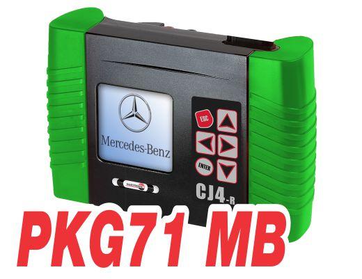 PKG71 MB