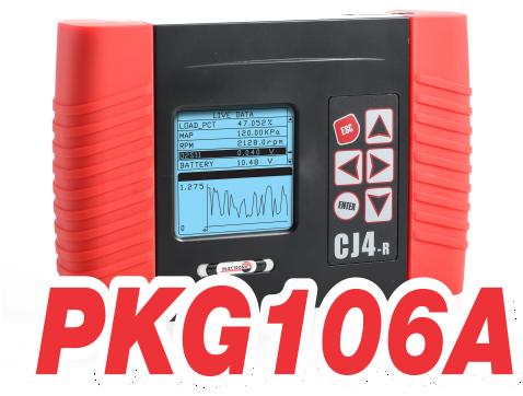 PKG106A