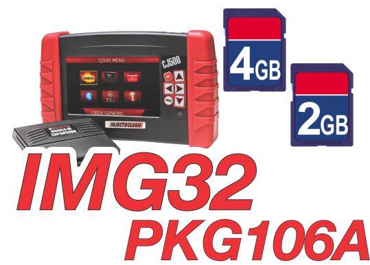 IMG32-PKG106A