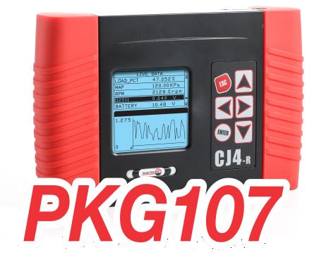 PKG107